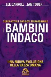 libro bambi indaco