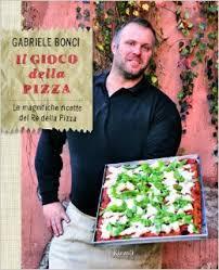 libro gabriele Bonci