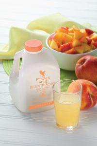 Bits n Peaches (4-10)