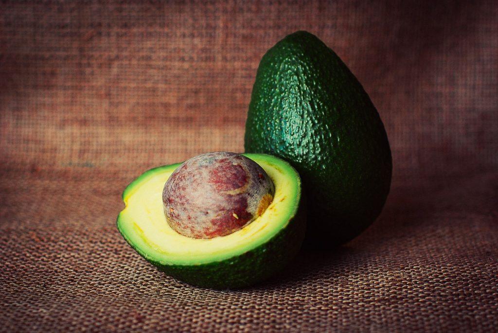 avocado-933060_1280