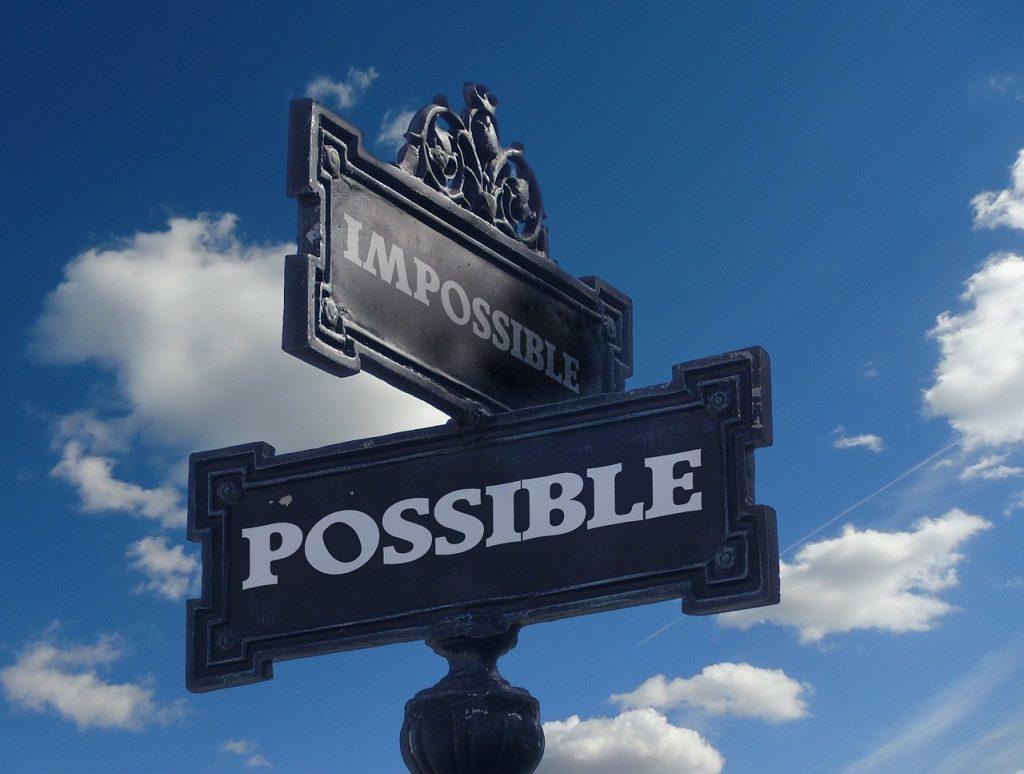 7 Consigli per imparare il linguaggio della ristrutturazione
