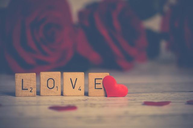 5 Idee per festeggiare San Valentino insieme ai bambini